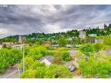 1132 19TH Ave - Photo 19