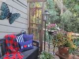 29570 Volley St - Photo 8