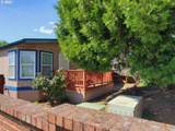 3201 223RD Ave - Photo 4