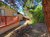 3201 223RD Ave - Photo 7