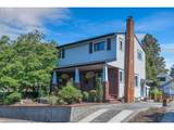 3840 64TH Ave - Photo 1