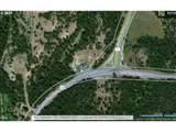 75663 Highway 26 - Photo 32