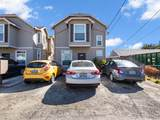 416 117TH Ave - Photo 1