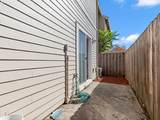 416 117TH Ave - Photo 25