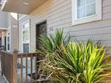 416 117TH Ave - Photo 26