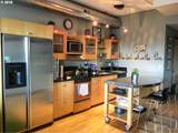 333 9TH Ave - Photo 4
