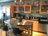 333 9TH Ave - Photo 5