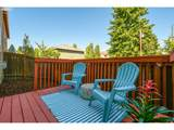 5901 59TH Ave - Photo 19