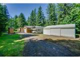 4109 407TH Ave - Photo 4