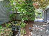54 Greenridge Ct - Photo 3