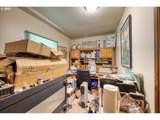 54871 Mckenzie River Dr - Photo 22