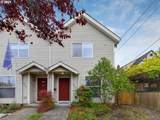3518 65TH Ave - Photo 1