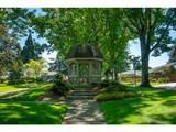 31675 Arbor Glen Loop - Photo 28
