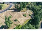 308 Daves View Dr - Photo 1
