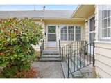 4420 54TH Ave - Photo 1