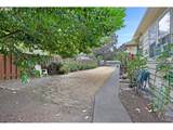 4420 54TH Ave - Photo 28