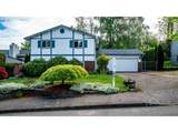 4754 18TH Ave - Photo 1