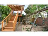 4754 18TH Ave - Photo 24