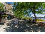 1616 Harbor Way - Photo 24