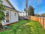 7 52ND Ave - Photo 27
