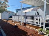 16261 80TH Ave - Photo 28