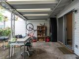 1037 90TH Ave - Photo 14