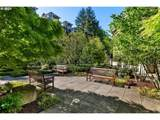 2351 Westover Rd - Photo 21