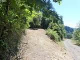1065 Mount Pleasant Rd - Photo 5