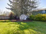 6927 78TH Ave - Photo 29