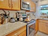 3433 Mcnary Pkwy - Photo 13