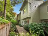 3433 Mcnary Pkwy - Photo 29