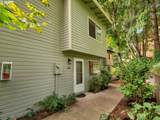 3433 Mcnary Pkwy - Photo 31