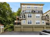 303 Uptown Ter - Photo 18