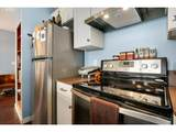 303 Uptown Ter - Photo 24