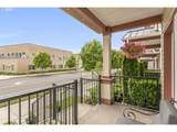 635 118TH Ave - Photo 23