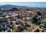 7025 18TH Ave - Photo 32