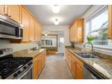 7025 18TH Ave - Photo 8