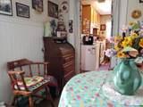 141 Grange Ave - Photo 7