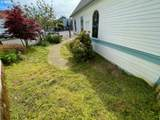 186 Commercial Ave - Photo 28