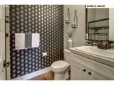 39350 Blooming Fern Rd - Photo 16