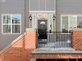 2383 Quimby St - Photo 27