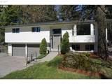 16321 Oregon St - Photo 3