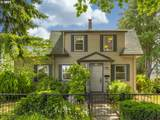 2506 62ND Ave - Photo 1