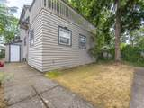2506 62ND Ave - Photo 23