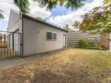 2506 62ND Ave - Photo 24