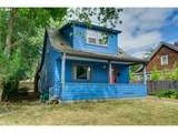 365 72ND Ave - Photo 2