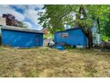 365 72ND Ave - Photo 29
