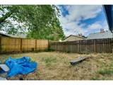 365 72ND Ave - Photo 30