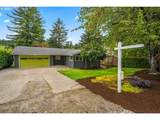 7045 68TH Ave - Photo 1