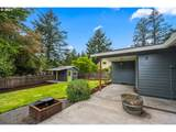 7045 68TH Ave - Photo 26